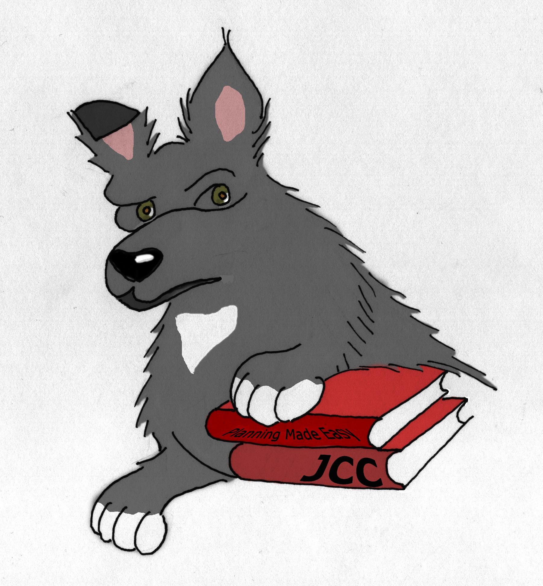 JCC Planning