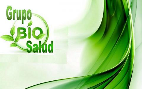 Grupo Bio Salud