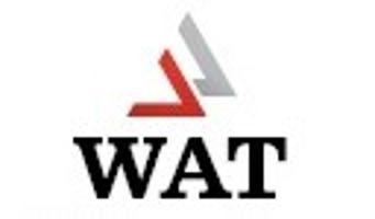 WAT-Natursteinhandel