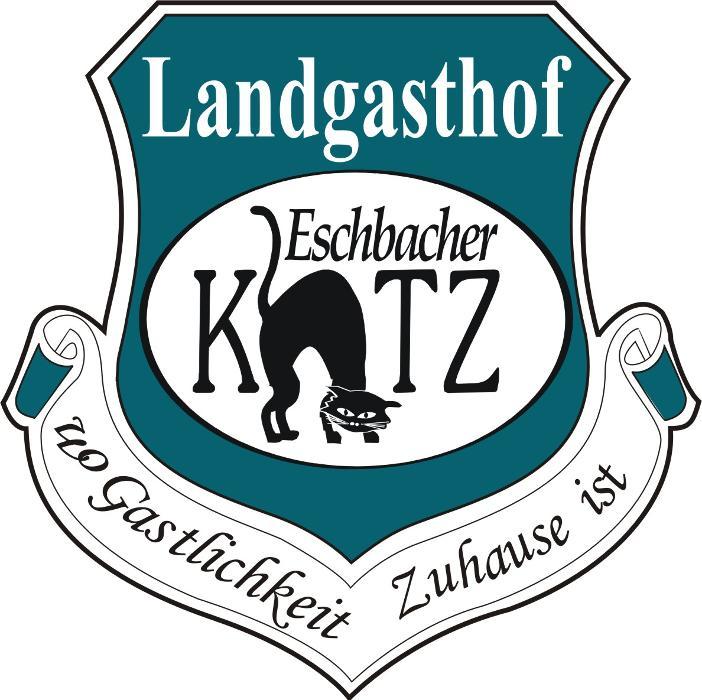 Bild zu Landgasthof Eschbacher Katz in Usingen