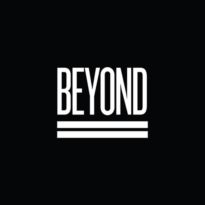 Beyond Studios DC - Washington, DC