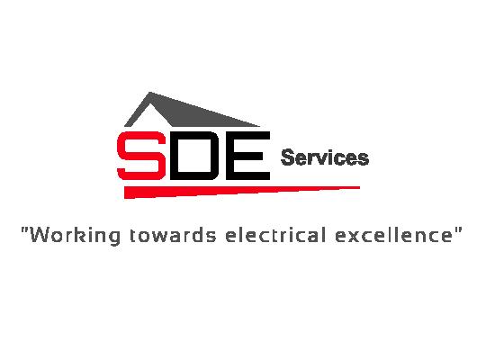 SDE Services