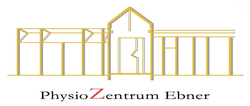 PhysioZentrum Ebner
