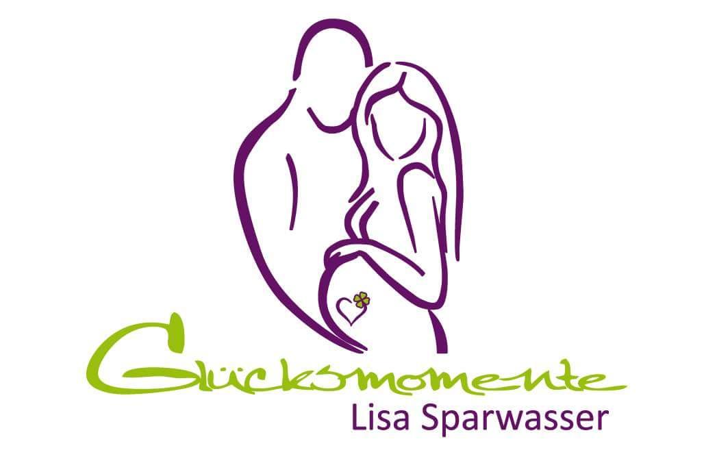 Glücksmomente Lisa Sparwasser
