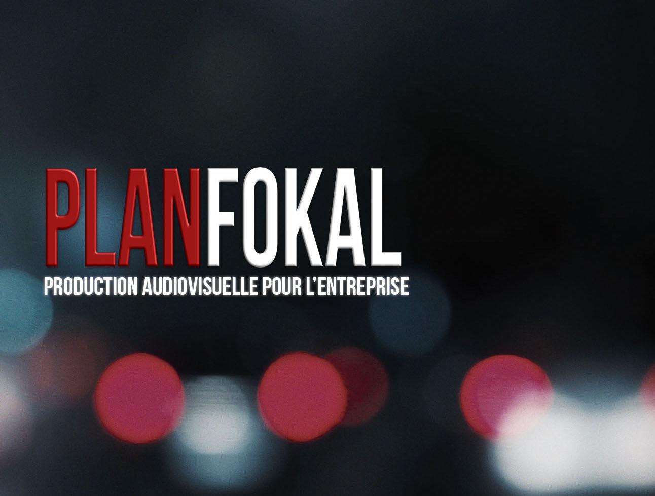 PlanFoKal