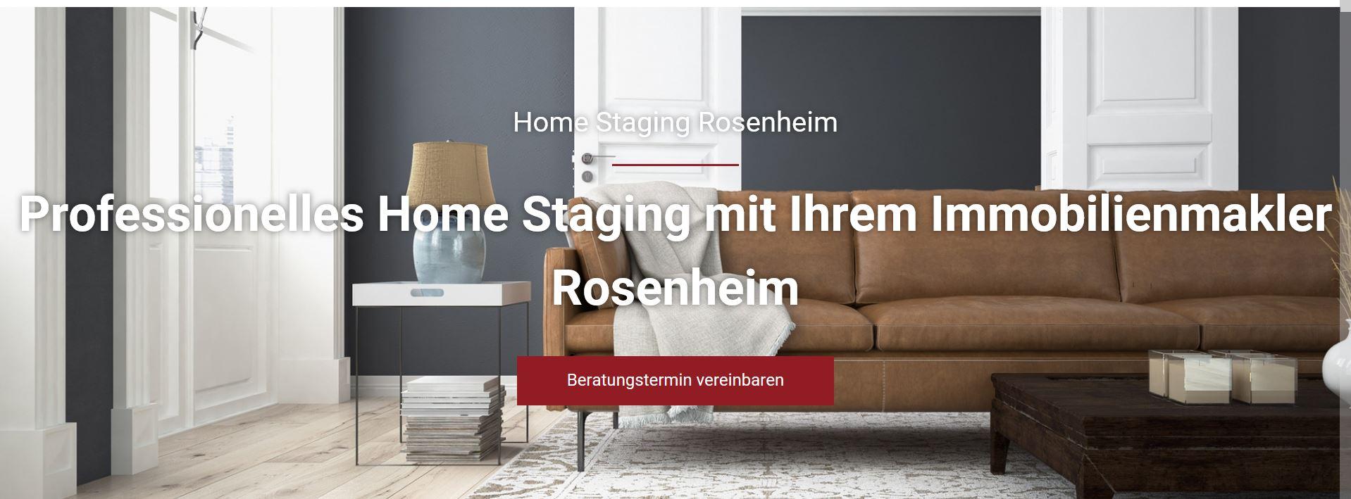 alpina immobilien gmbh immobilien agenturen rosenheim deutschland tel 0803133. Black Bedroom Furniture Sets. Home Design Ideas