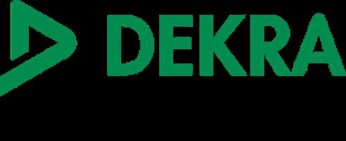 DEKRA Akademie Hamburg (Heidenkampsweg)
