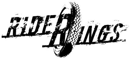 RideRings
