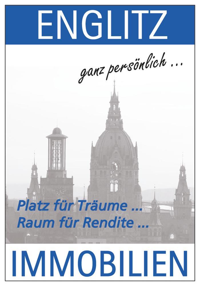 Bild zu Englitz Immobilien in Hannover