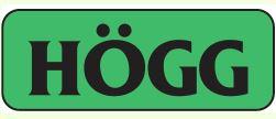 Högg-Anlagenpflege GmbH