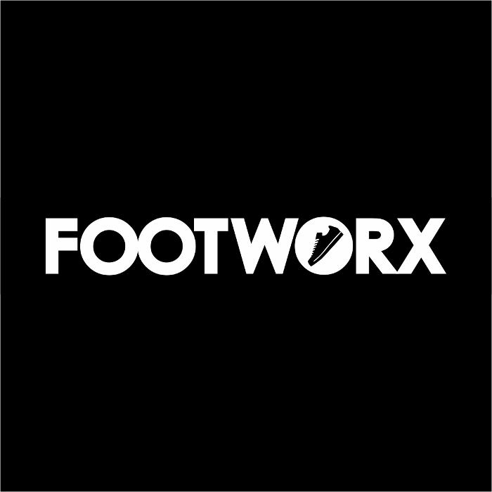 Bild zu Footworx in Villingen Schwenningen