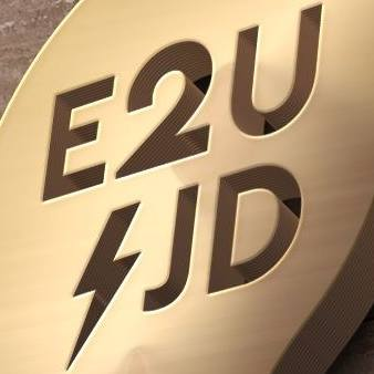 Electrics2U