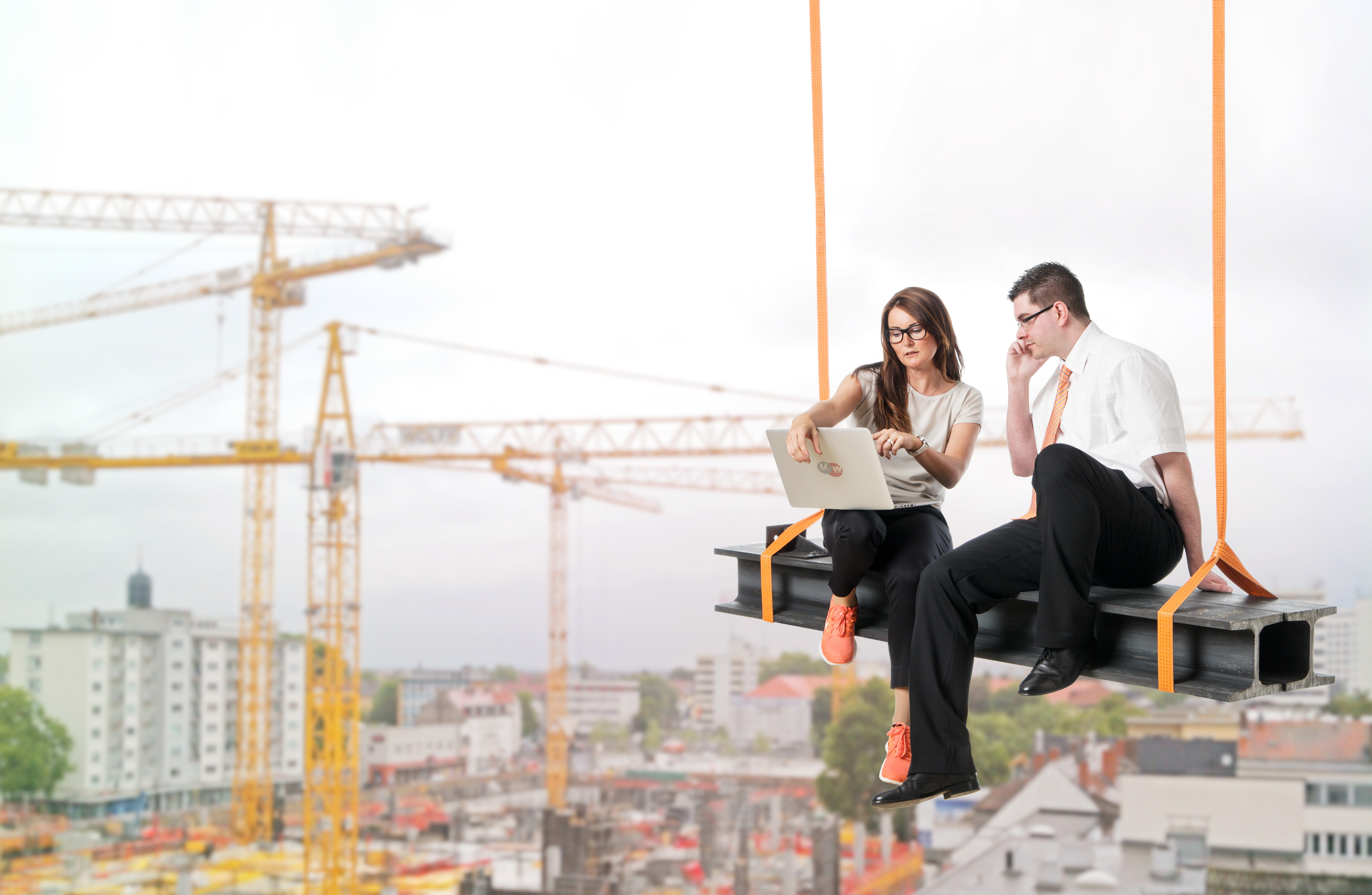 job in hanau ihre suche ergab 48 treffer infobel deutschland. Black Bedroom Furniture Sets. Home Design Ideas