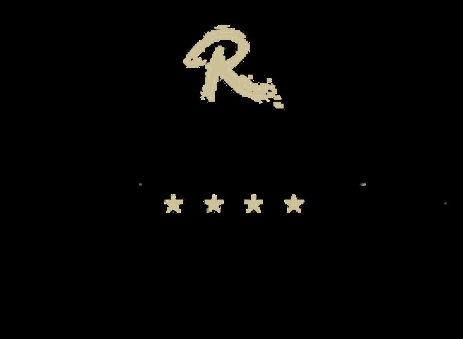 Logo von Restaurant Culinarium R 2.0