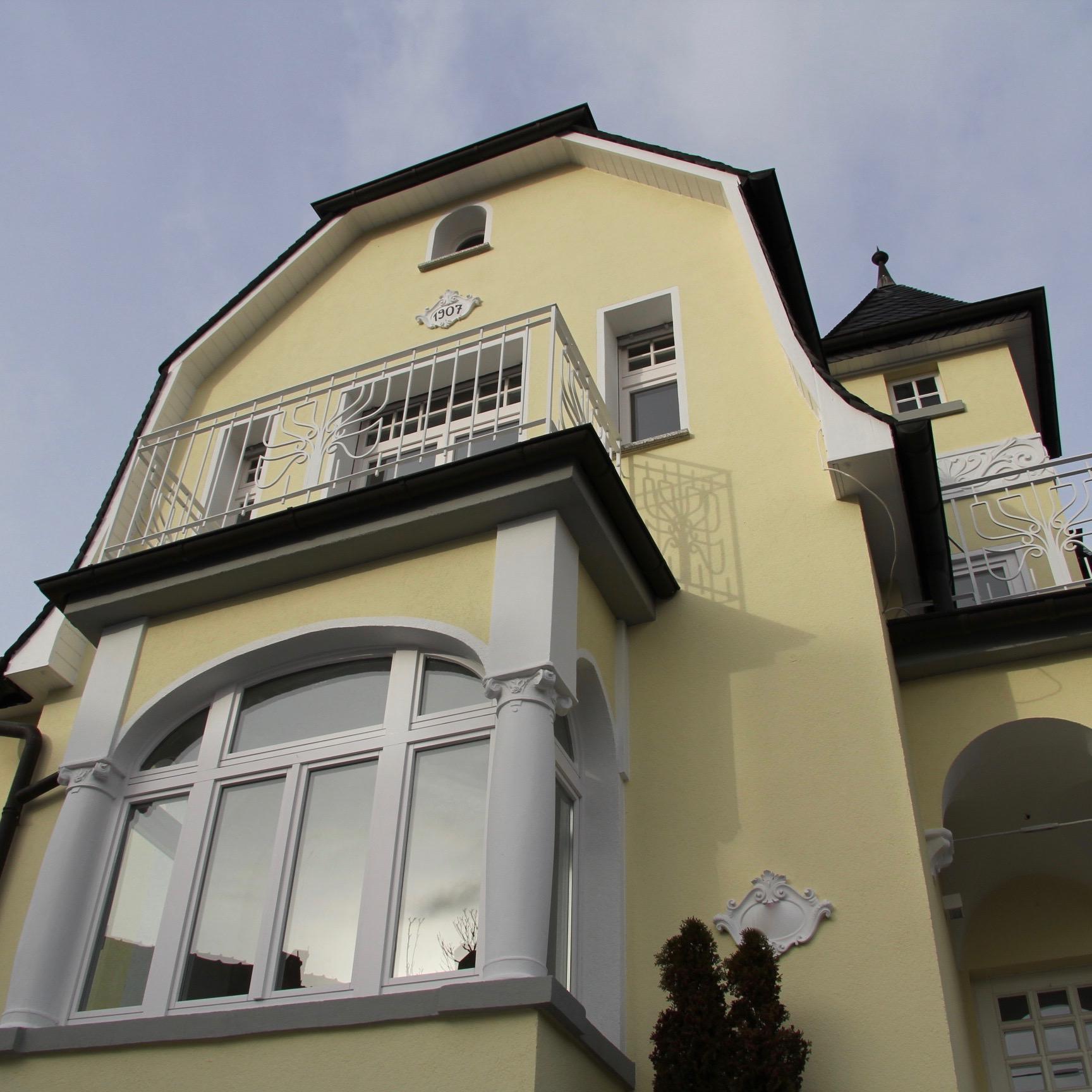 Kaplan & Schneider Immobilienkontor GbR