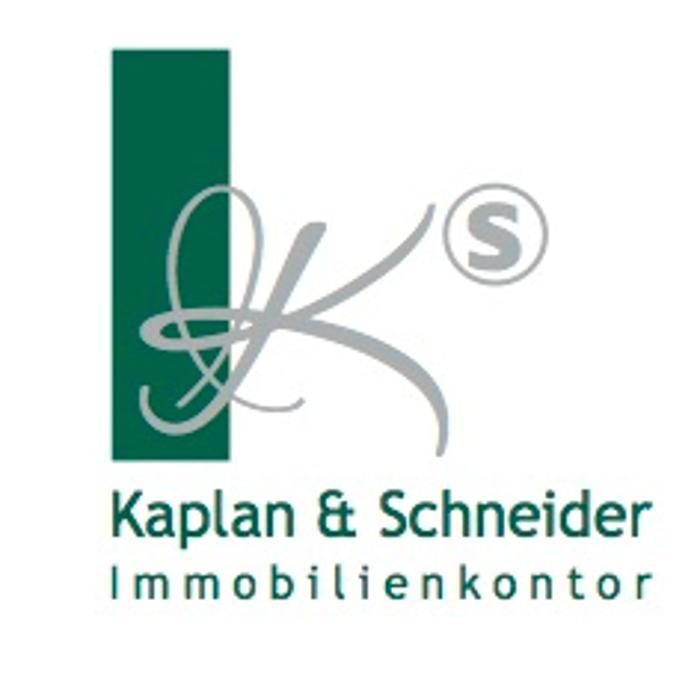 Bild zu Kaplan & Schneider Immobilienkontor GbR in Eppstein