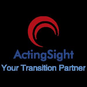 ActingSight