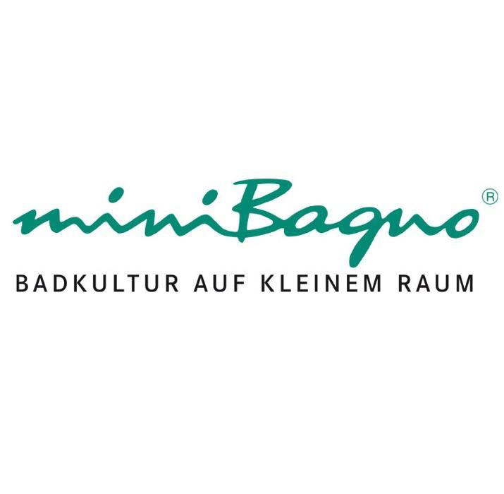 Bild zu miniBagno-Badstudio Saarlouis in Saarlouis