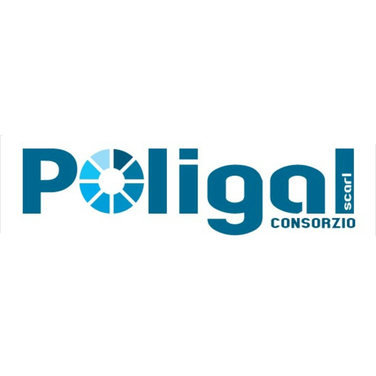 Consorzio Poligal
