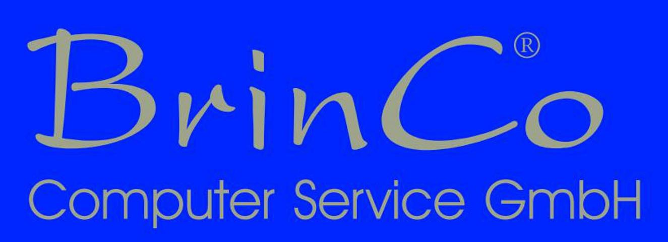 BrinCo Computerservice GmbH