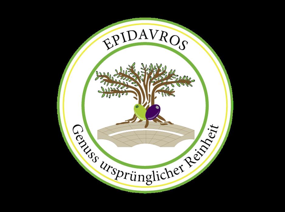 Bild zu Epidavros in Unterschleißheim