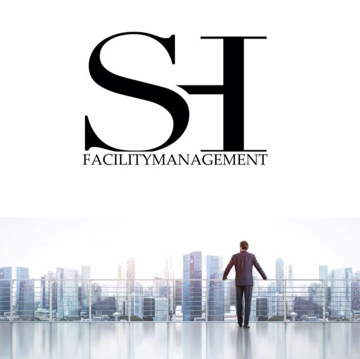 SH Facilitymanagement