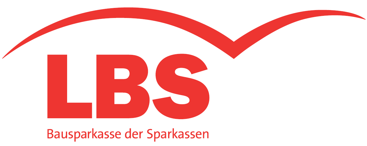 LBS Esslingen/Baufinanzierung