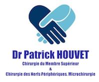Centre de Consultation du Dr Patrick Houvet hôpital