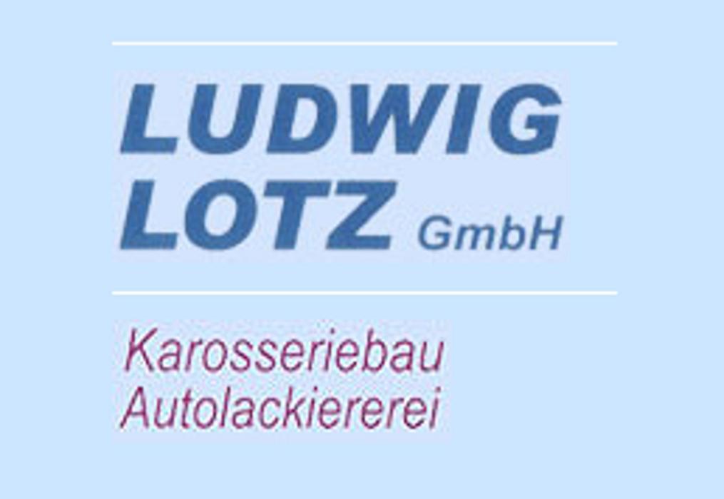 Bild zu Karosseriebau Ludwig Lotz GmbH in Frankfurt am Main