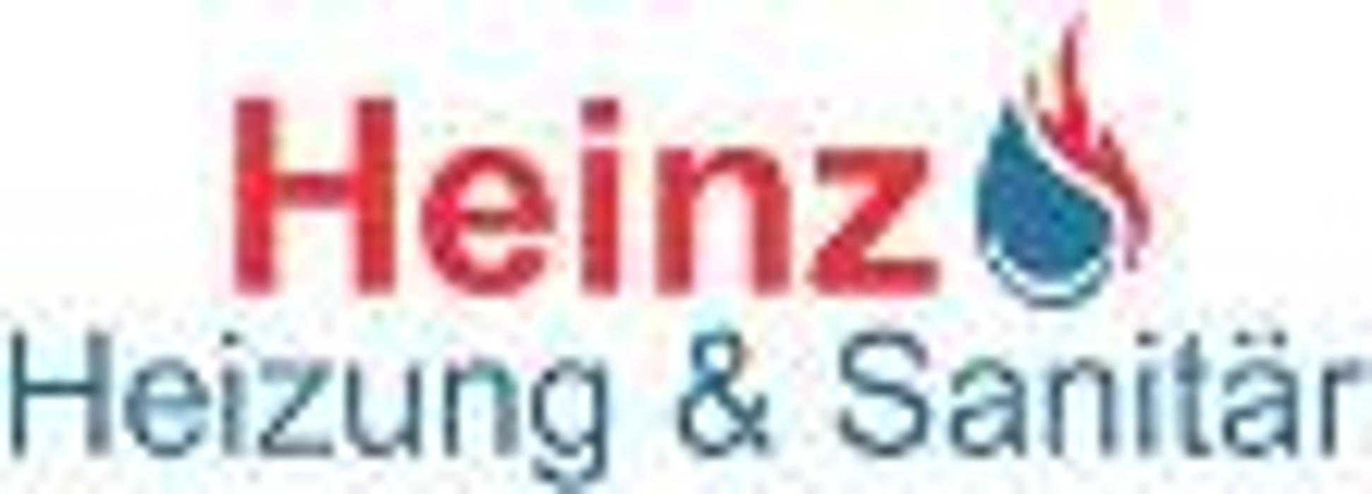 Bild zu Heinz Heizung & Sanitär in Greifenstein