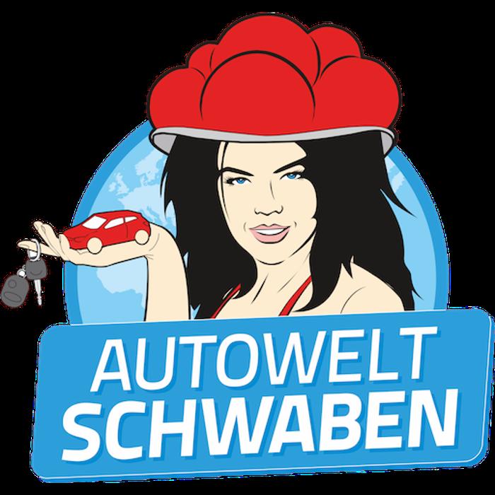 Bild zu Autowelt Schwaben in Nufringen