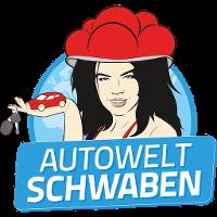 Autowelt Schwaben