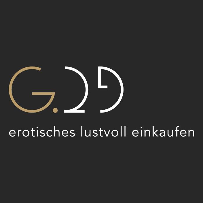 Bild zu G.29 in Crailsheim