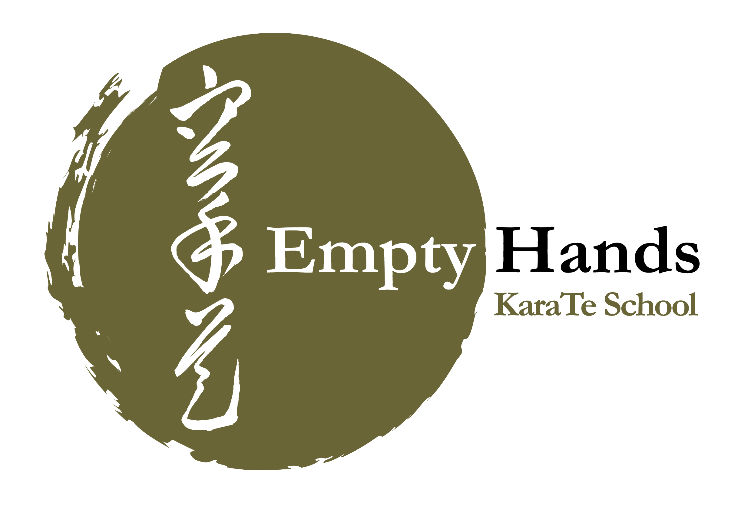 Emptyhands Karate School