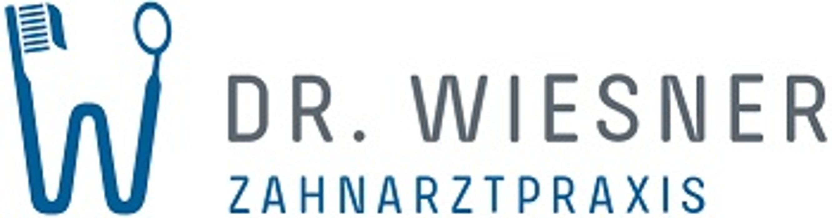 Bild zu Zahnarzpraxis Dr. Wiesner in Tübingen