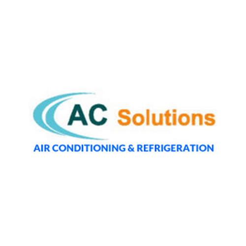 A.C. Solutions (G.B) Limited