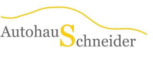 Autohaus Schneider - Opel-Service-Partner, Kfz-Werkstatt, Gebrauchtwagen