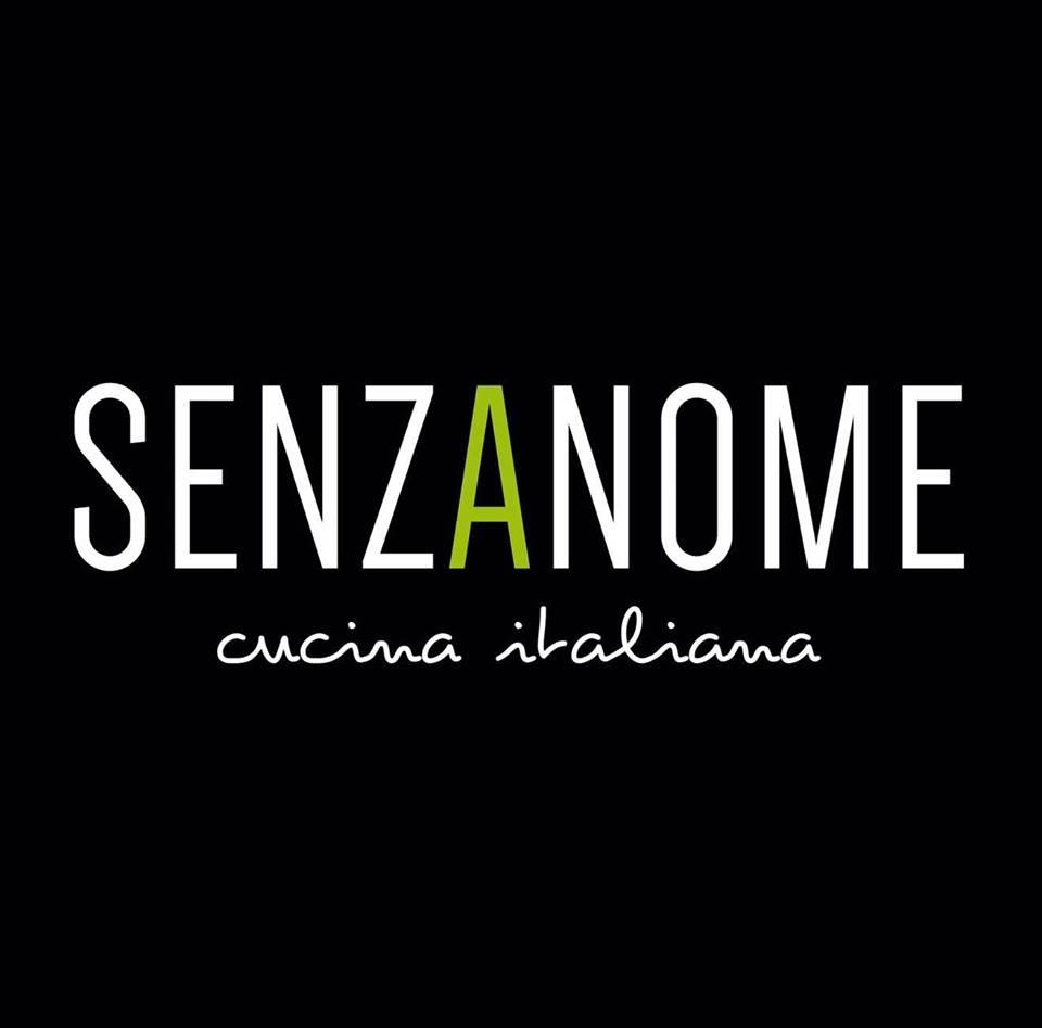 Senzanome