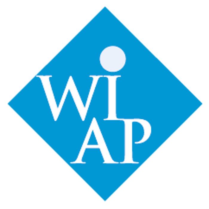 Bild zu Wiesbadener Akademie für Psychotherapie GmbH in Wiesbaden