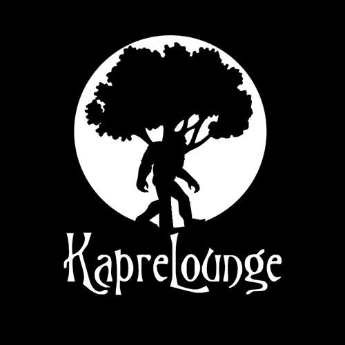Kapre Lounge