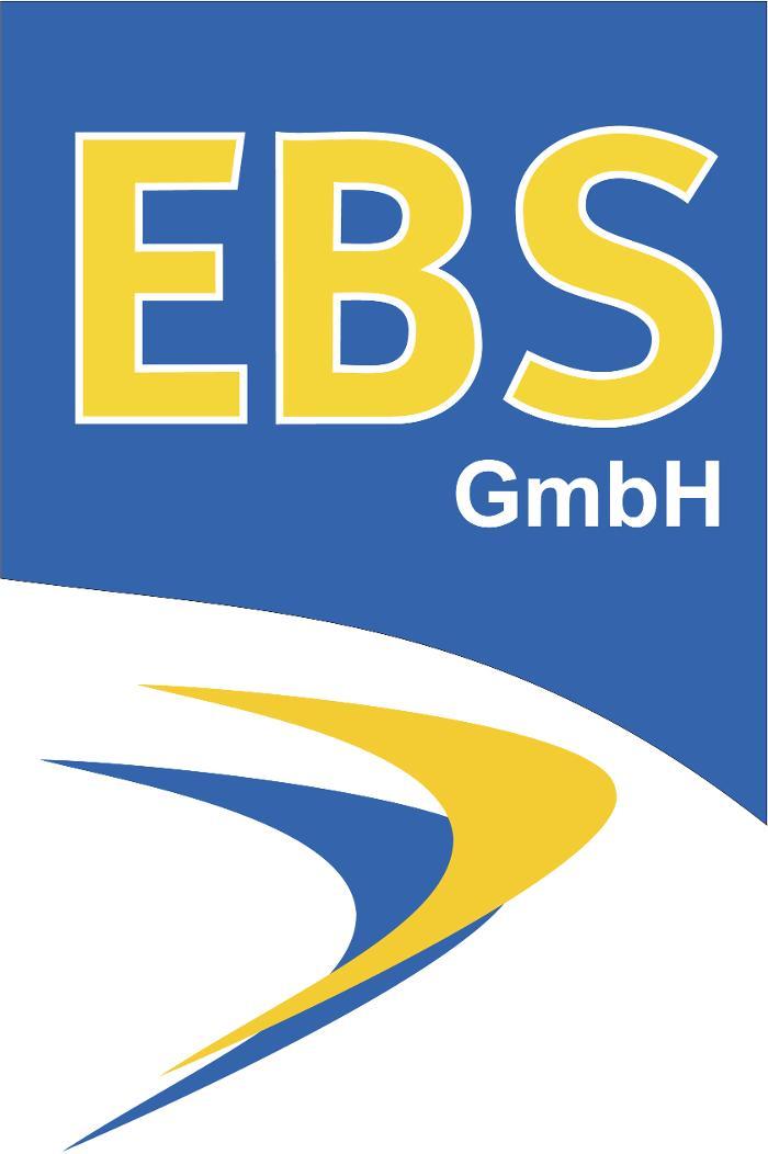 Bild zu EBS - Estrich Bautrocknung Schadensmanagement in Murnau am Staffelsee