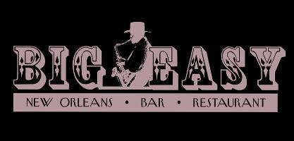 Big Easy Bar Restaurant Lounge