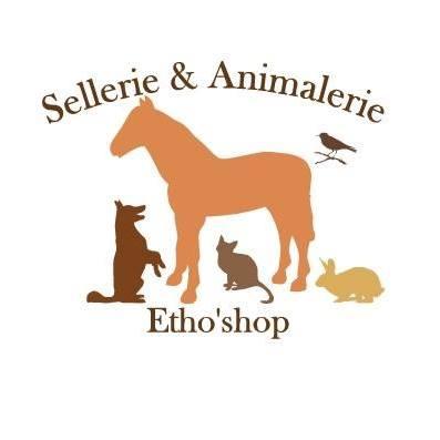 Sellerie étho'shop