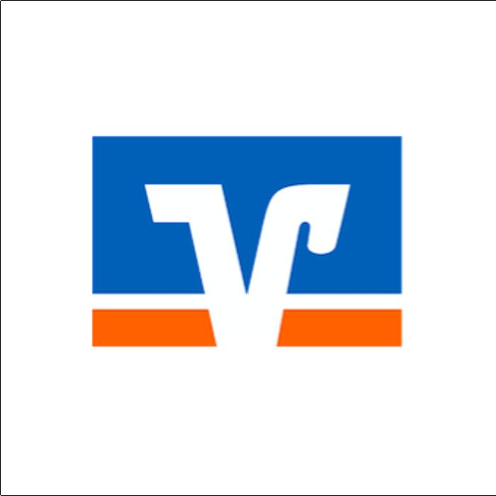 Logo von Volksbank Raiffeisenbank Oberbayern Südost eG - SB-Filiale Freilassing
