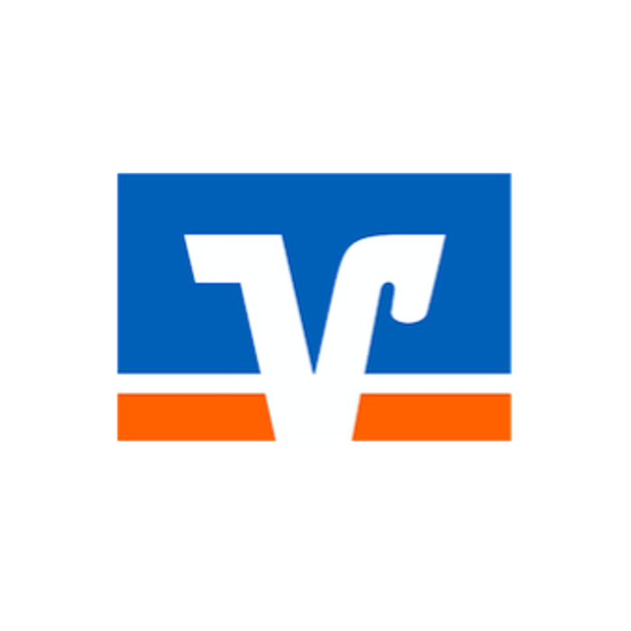 Logo von Volksbank Raiffeisenbank Oberbayern Südost eG - Filiale Fridolfing
