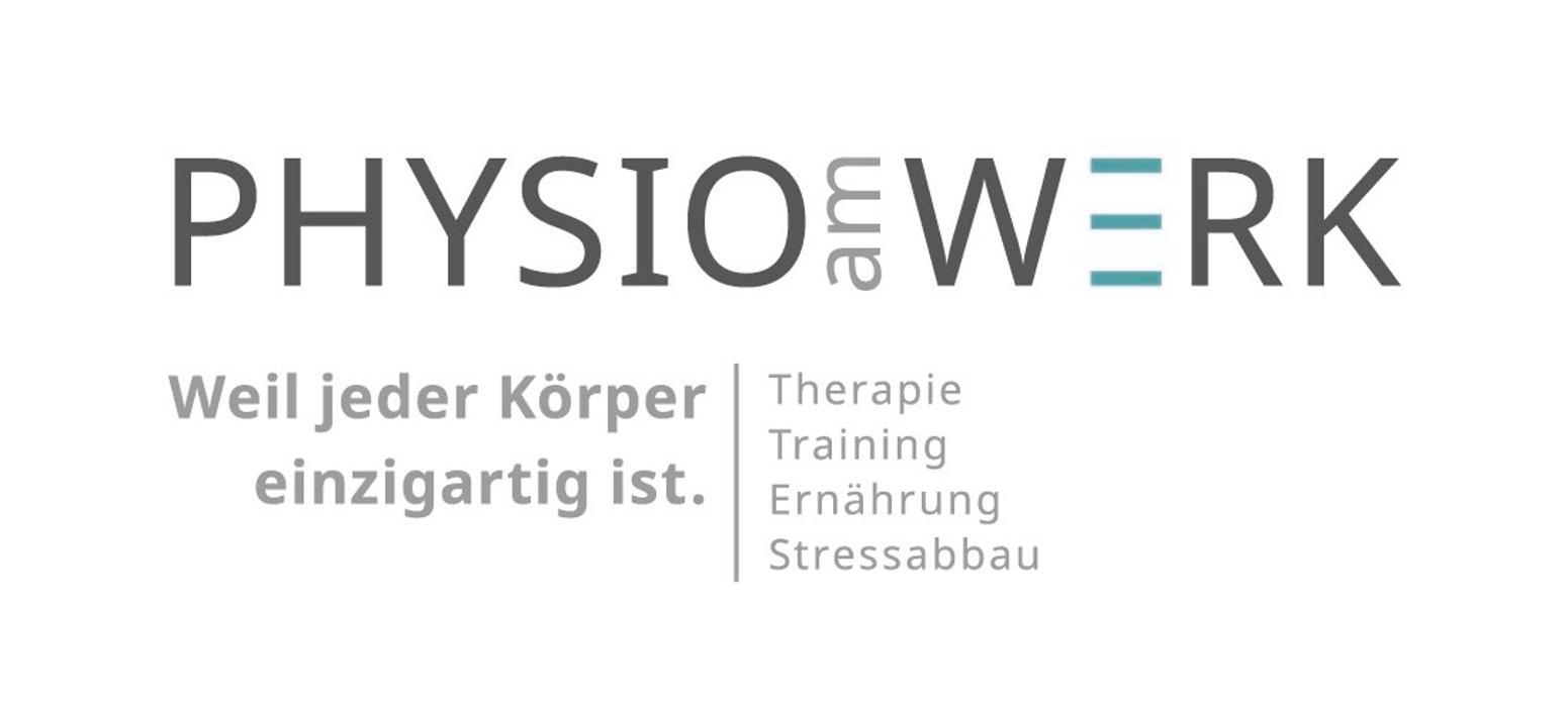 Bild zu PhysioamWerk in Albstadt
