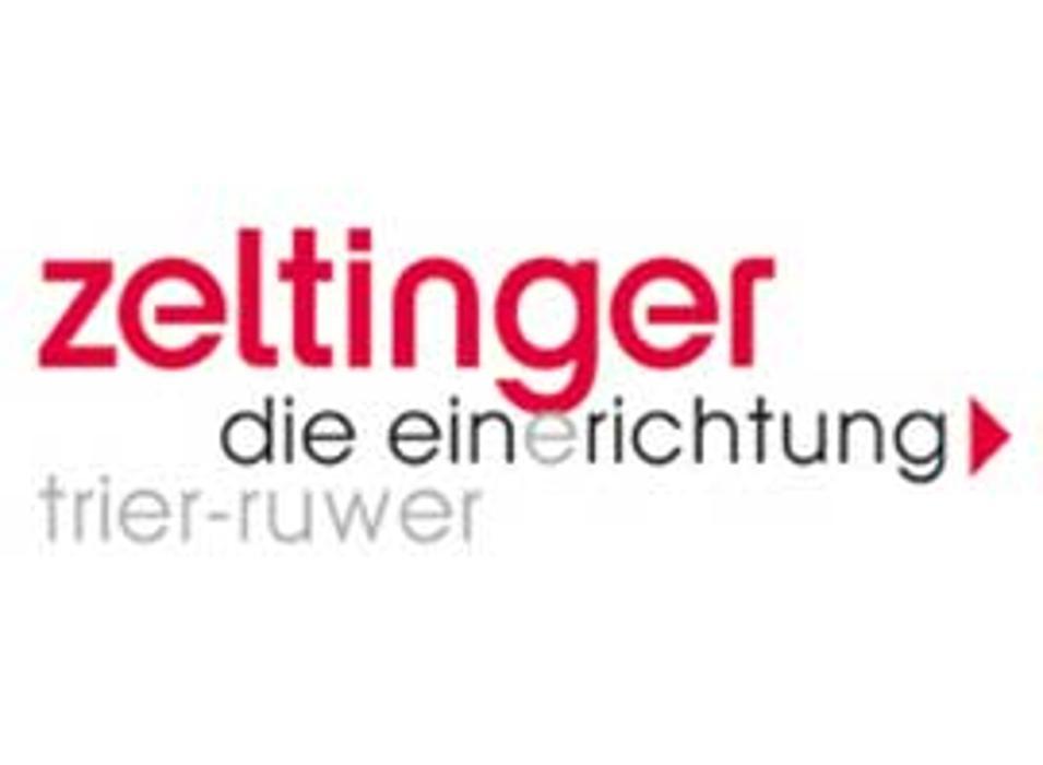 ▻ Wohnen Und Einrichten Trier | 8 Adressen im GoYellow Branchenbuch