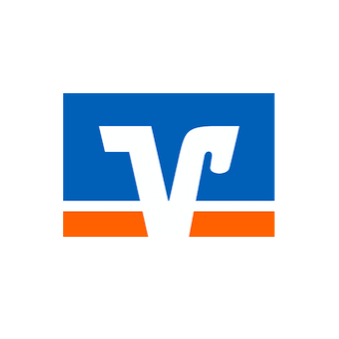 Volksbank Breisgau-Markgräflerland eG Freiburg