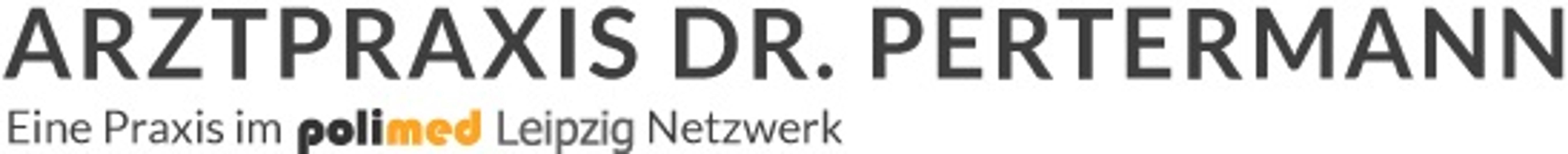 Logo von Dr.med. Astrid Pertermann