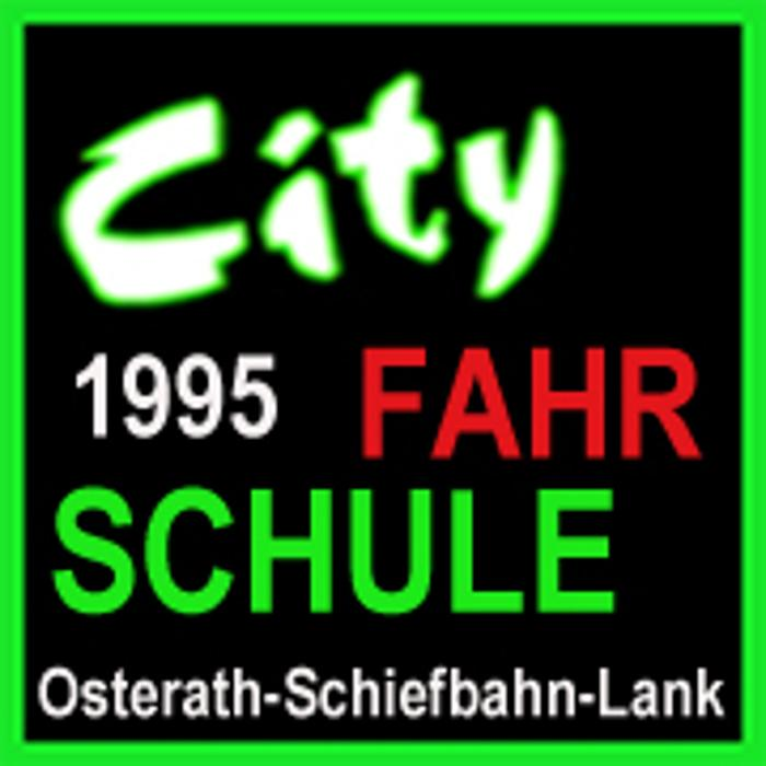 Bild zu City-Fahrschule Schneider/Dubienski GbR in Meerbusch